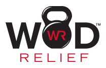 WOD Relief
